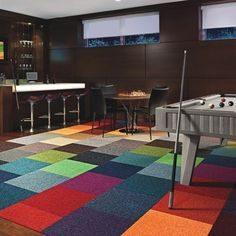 carpet-tiles-for-bar-in-shed