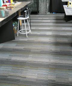 carpet-tile-flooring-in-shed