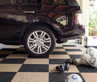 garage-floor-carpet-tiles